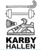 karby_logga