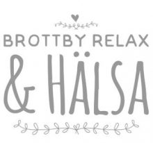 Brottby Relax & Hälsa